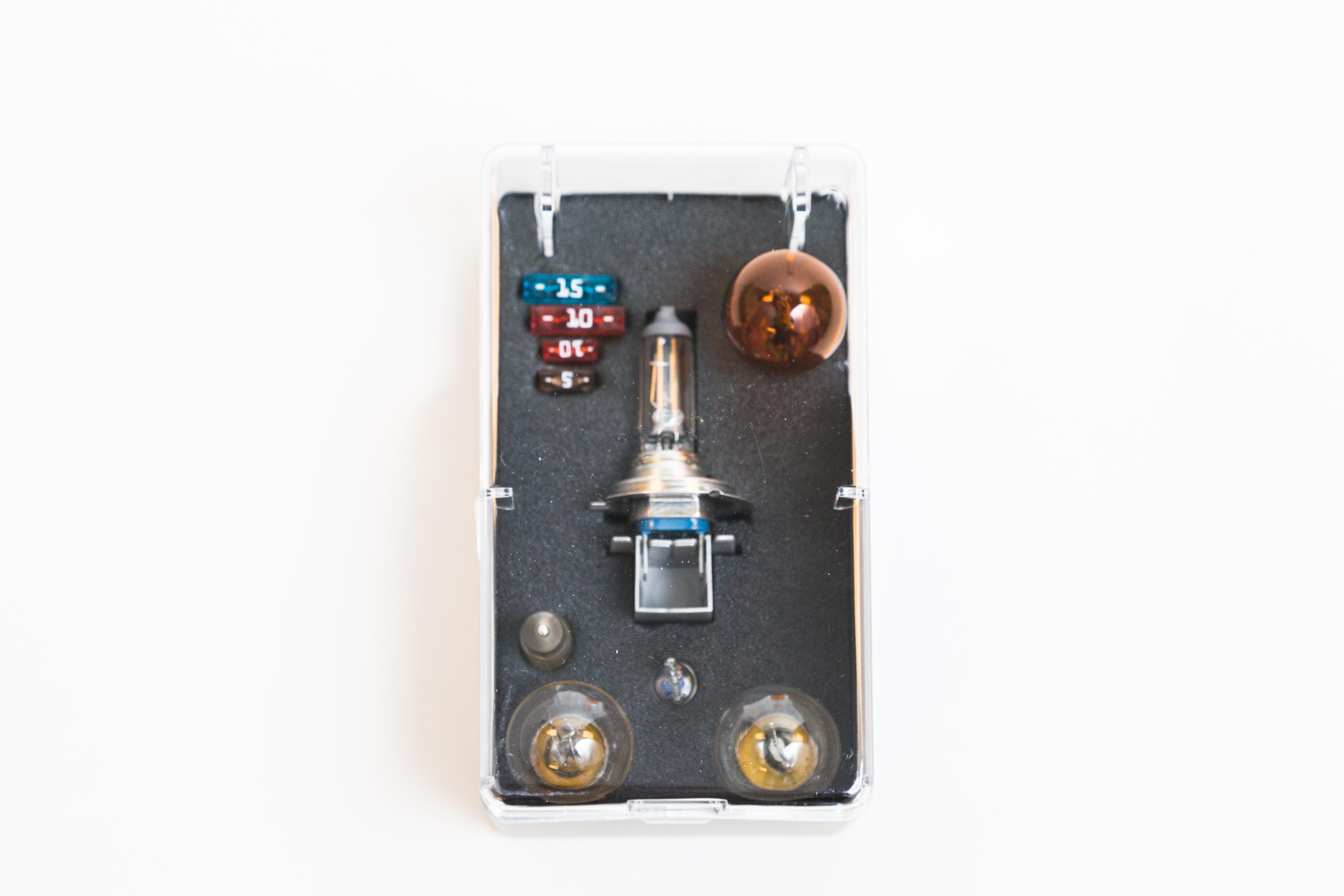 2009 volkswagen eos replacement bulb fuse kit light. Black Bedroom Furniture Sets. Home Design Ideas