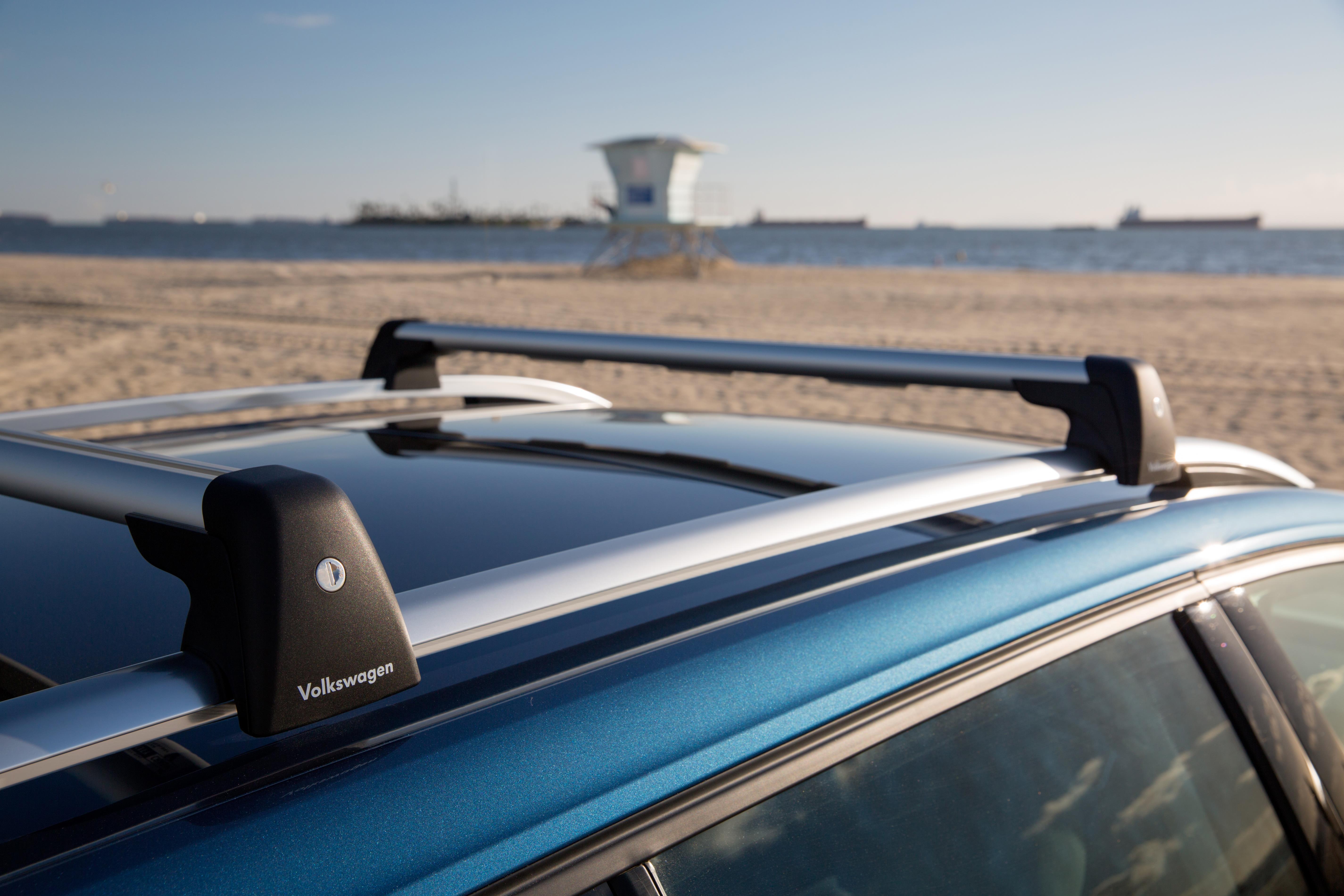 2015 volkswagen golf roof racks cargo carriers autos post