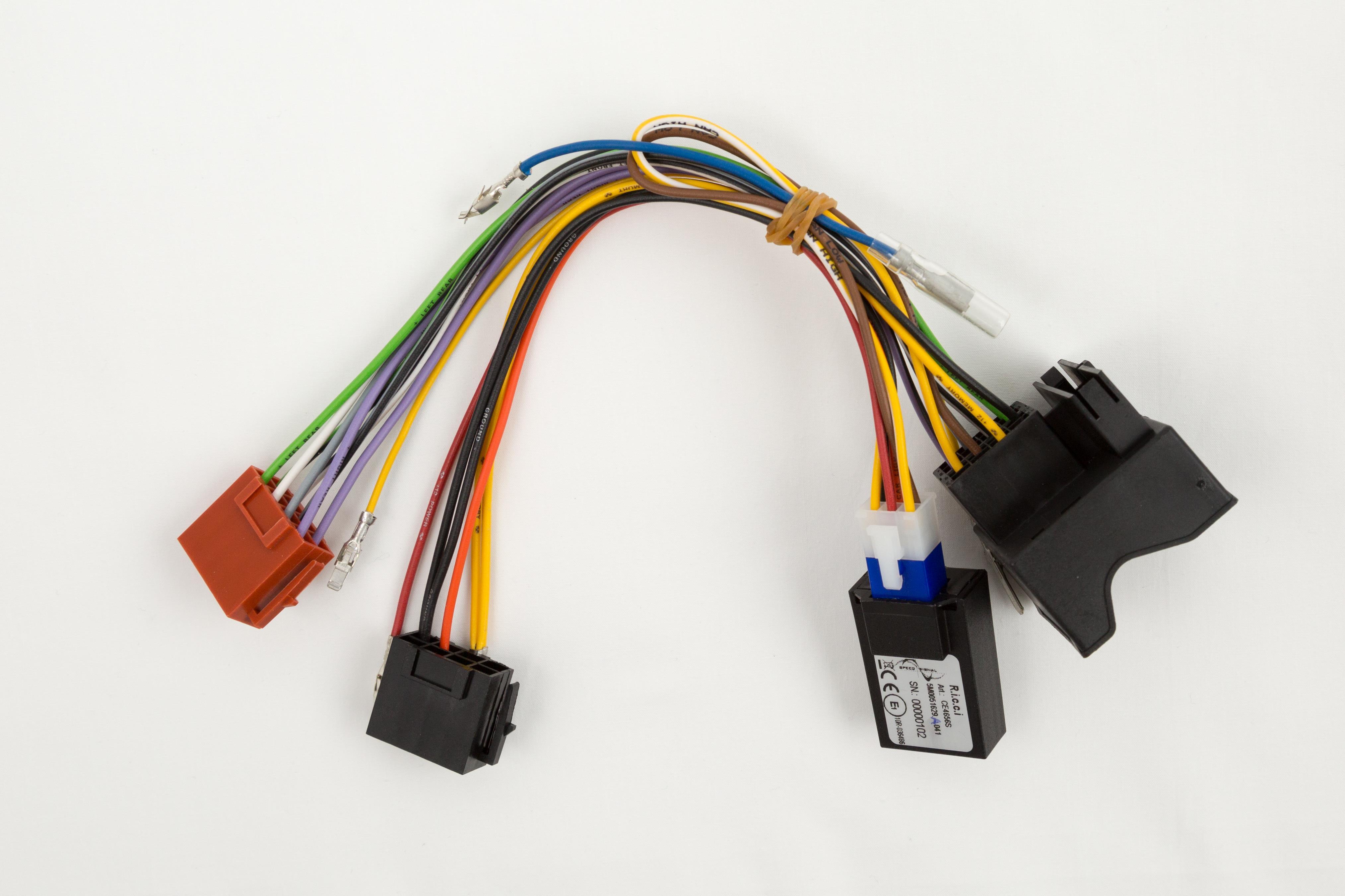 whelen led light bar wiring diagram whelen legacy light
