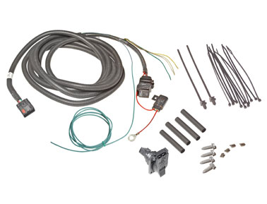 251798444545 in addition Index as well Towed Vehicle Wiring Harness further 1 as well Gooseneck Hitch Wiring Harness. on trailer wiring harness accessories