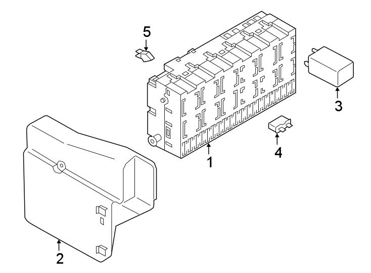 2001 volkswagen cabrio relay headlamps telematics. Black Bedroom Furniture Sets. Home Design Ideas