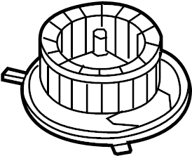 Vw Pat Fuel Filter on volkswagen wiring diagram user manual