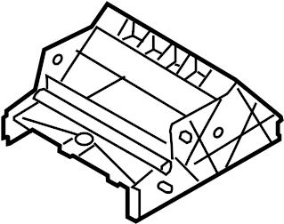 300zx Oil Pressure Sending Unit Location moreover T13398786 Code p0340 slip n tcs telling me sensor further Vw Engine Seal additionally Lexus Es300 Knock Sensor Wiring Harness besides B00I3KWDQS. on lexus es300 intake