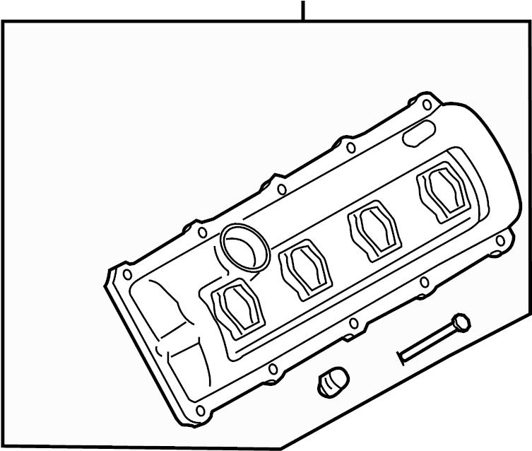 1968 Corvette Dash Wiring moreover 1969 Volkswagen Fuse Box besides T5273488  ami starter switch kit 67 0905 blue besides 1971 Vw Bus Turn Signal Wiring Diagram also Vw Bug Timing. on 67 vw bug wiring diagram