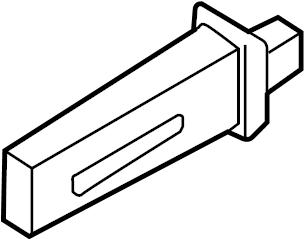 Car Amplifier Plug