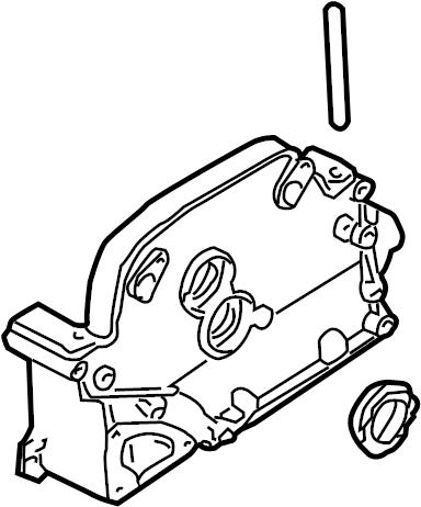 2013 Vw Navigation Wiring Diagram also 066109122G moreover Tires Toyota Sienna Parts Diagram besides Post 2013 Volkswagen Jetta Fuse Box Diagram 272397 furthermore 2004 Mazda Rx 8 Engine Parts Diagrams. on volkswagen eos parts diagram