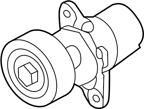 6 2 Liter Map Sensor