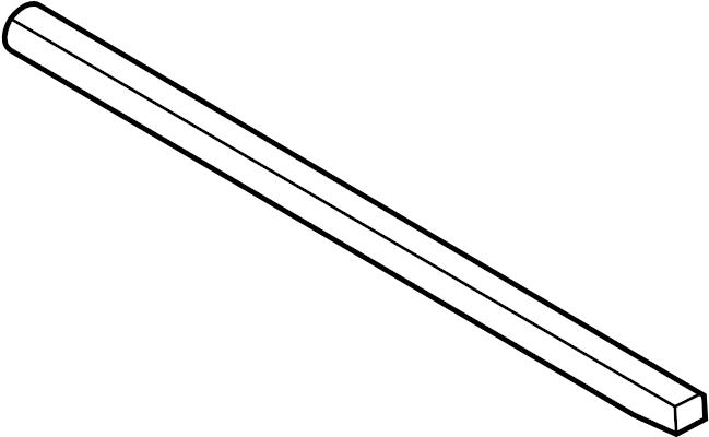 2004 volkswagen phaeton wiring diagram  volkswagen  auto wiring diagram