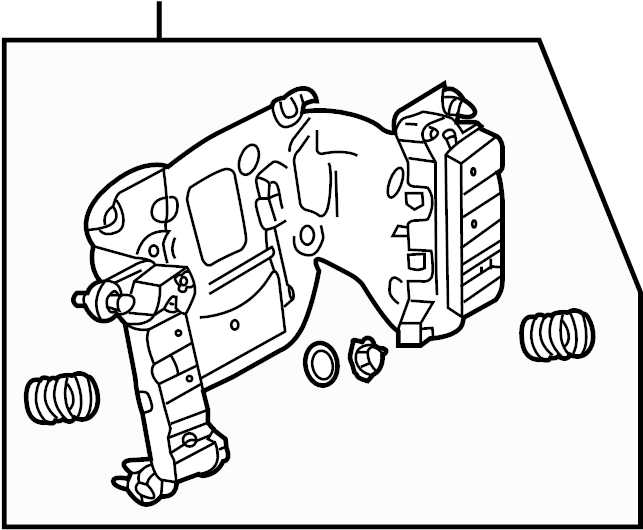 Saturn L300 Wiring Diagram besides 1993 Lexus Es300 Engine Diagram further Volkswagen Phaeton Wiring Diagram besides Audi Chorus Wiring Diagram in addition C6 Transmission Vacuum Diagram. on audi a4 b6 radio wiring diagram