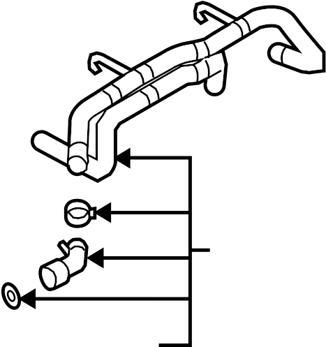 079959231K as well Vw 2 0t Transmission Diagram together with T4149056 Change thermostat a4 1 9 tdi additionally 7L0122101L furthermore P 0900c152801bfc48. on audi engine coolant