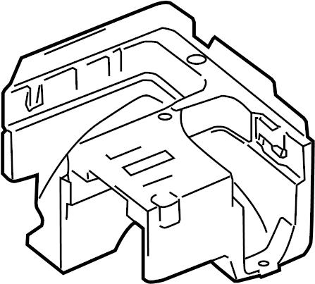 2000 Dodge Durango Electrical Diagram Http Wwwbimmerwerkzcom Forum