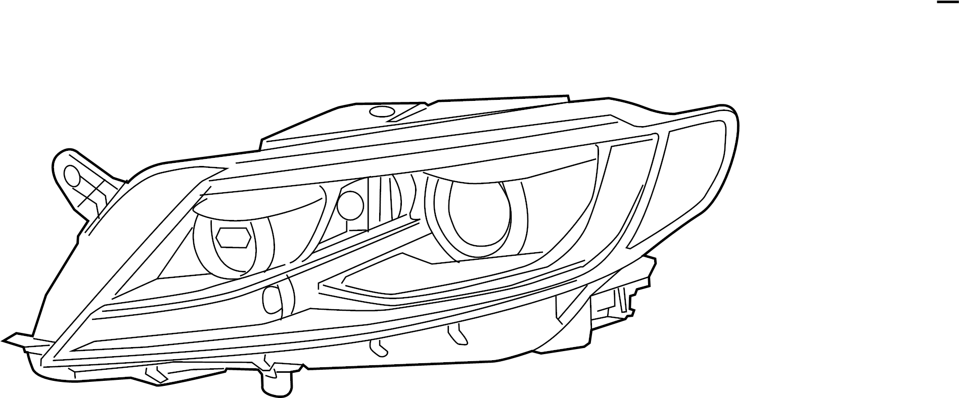 Post 2013 Volkswagen Jetta Fuse Box Diagram 272397 besides Door Chrome Side Molding Set Passat CC P2196996 in addition Pullman Dei Cartoni Animati additionally 365917538465316011 moreover 3C0907530N. on black vw cc