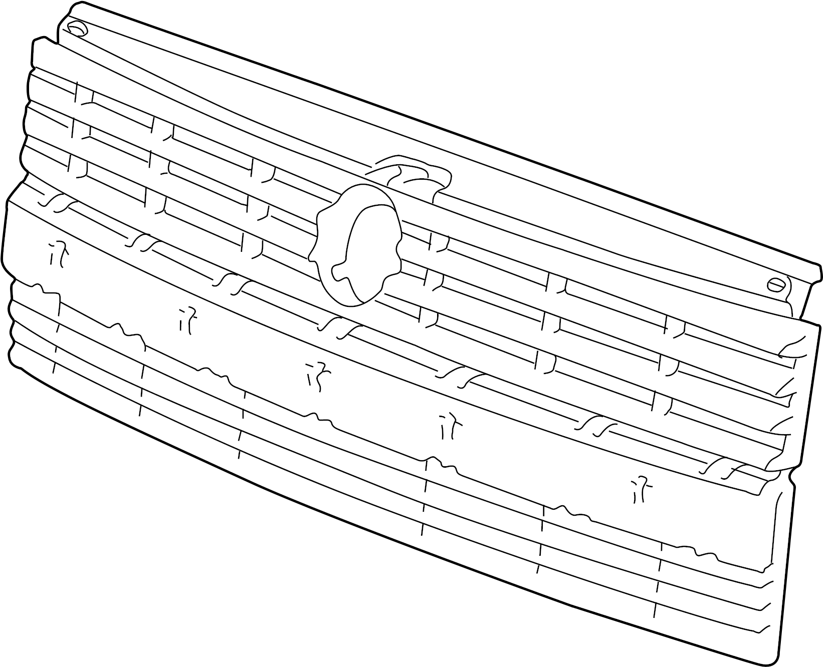wiring diagram 1995 vw eurovan  vacuum  auto wiring diagram