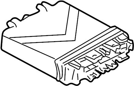 Vp137 also 2000 Vw Jetta 2 0 Engine Diagram additionally Wiring Diagram Golf 3 1 8 likewise Engine Valve further Audi A4 1 8l Turbo Vw Engine. on mk3 vr6 turbo