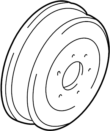 rear drums diagram drum coloring pages wiring diagram