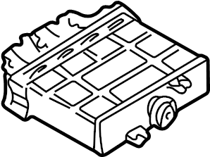 2003 vw beetle fuse diagram 2003 jetta gls fuse diagram see wiring diagram 2003 vw bug fuse box diagram 2003 jetta gls fuse diagram see