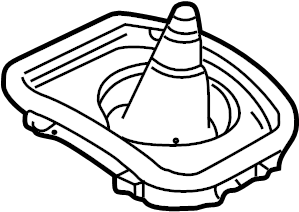 99 Jetta Fuse Box Diagram moreover Vw Radiator Fan additionally Volkswagen Beetle 3 Door as well 2015 Volkswagen Jetta Fuse Box Diagram besides Volkswagen Cigarette Lighter. on fuse box diagram vw transporter t5