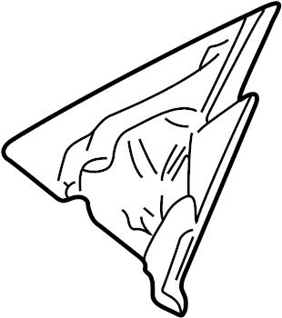 volkswagen window motor buick window motor wiring diagram