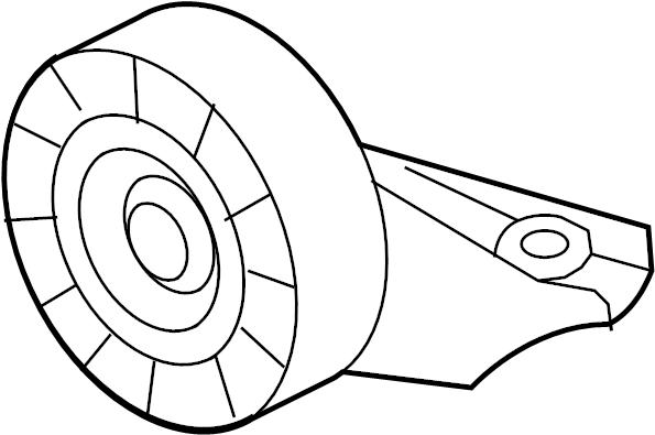Vw Rabbit Ac Diagram