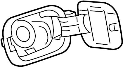 Engine Cross Bar