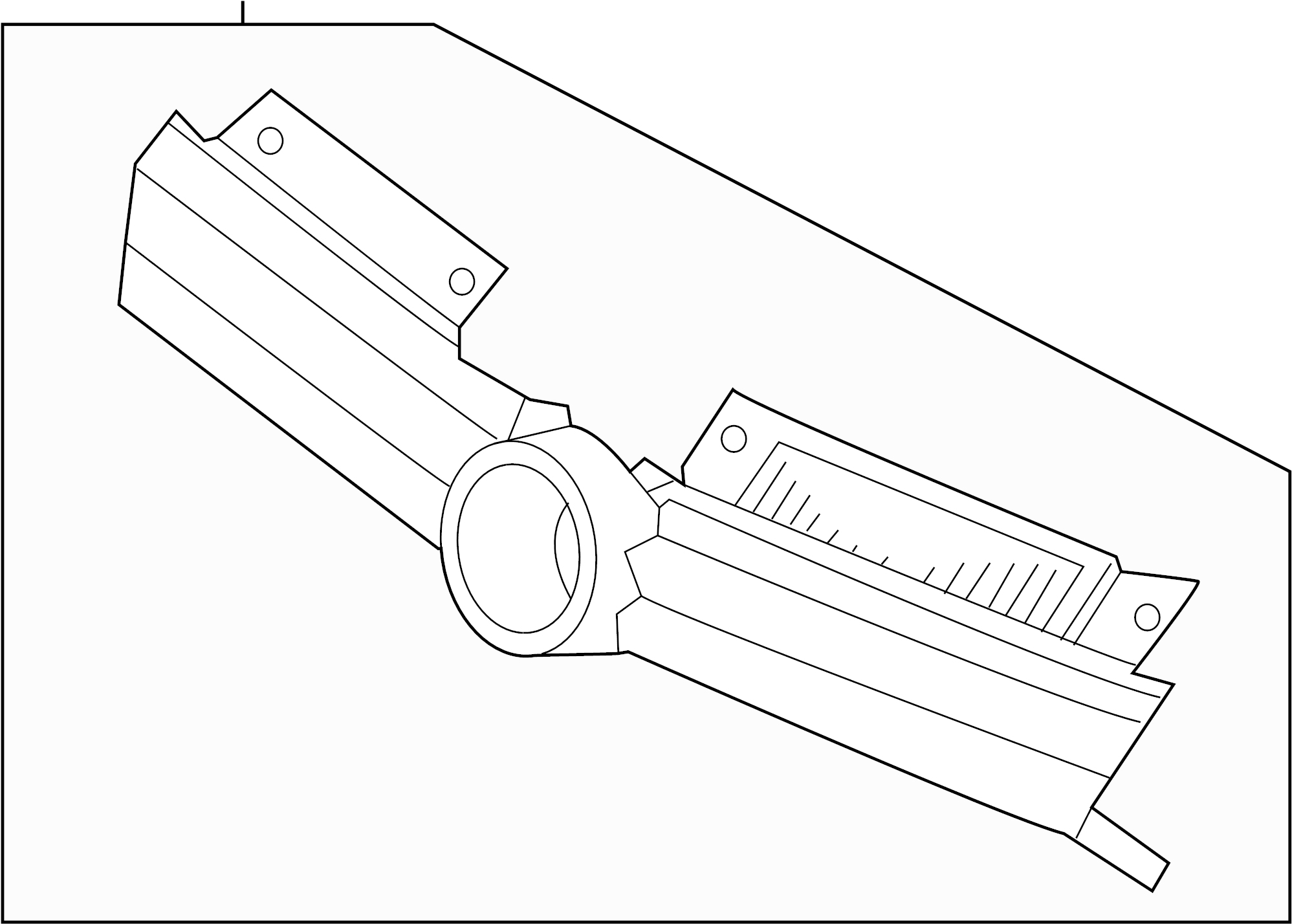T151475 in addition Golf 3 Fuse Box Diagram besides Jetta Golf 93 99 Mk3 as well 47 55 1st Series Chevy Pickup together with On A 2000 Dodge Caravan Radiator Drain Plug. on volkswagen jetta hood latch diagram