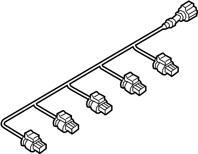 A Bar Cart Diagram Auto Wiring Diagram