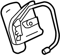 Honda Headlight Switch Wiring Diagram further 3 Position Micro Switch Wiring Diagram additionally Quiz brain anatomy moreover Basic Electrical Wiring Diagram Pdf likewise Electric Motor Wiring Diagram Symbols. on basic motor controls diagrams