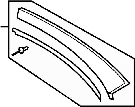 auto body primer auto paint primer wiring diagram