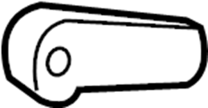 NDP60110501 likewise  likewise N Maintenance And Repairs Html besides M104 Wiring Harness in addition Daewoo G25s Forklift Parts Diagram. on auto wiring harness products