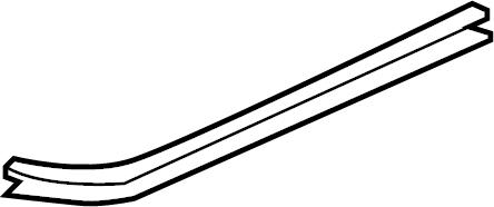 N0177326 furthermore 1K0601025AEQQ9 besides ShowAssembly besides 25197 Espiral also 935 Volkswagen Touran Dimensions Wallpaper 6. on 2012 volkswagen routan