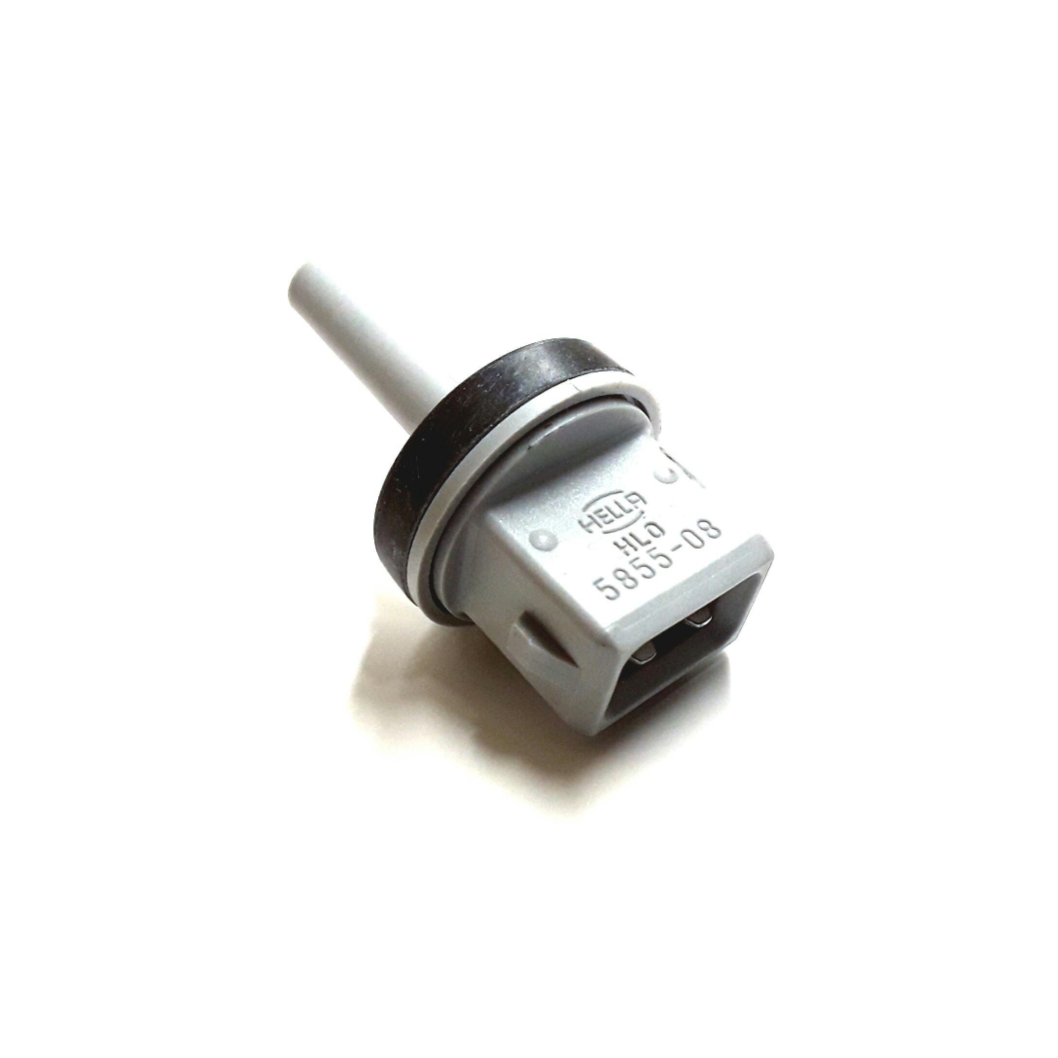 2000 Volkswagen Passat Temperature Sensor Evaporator