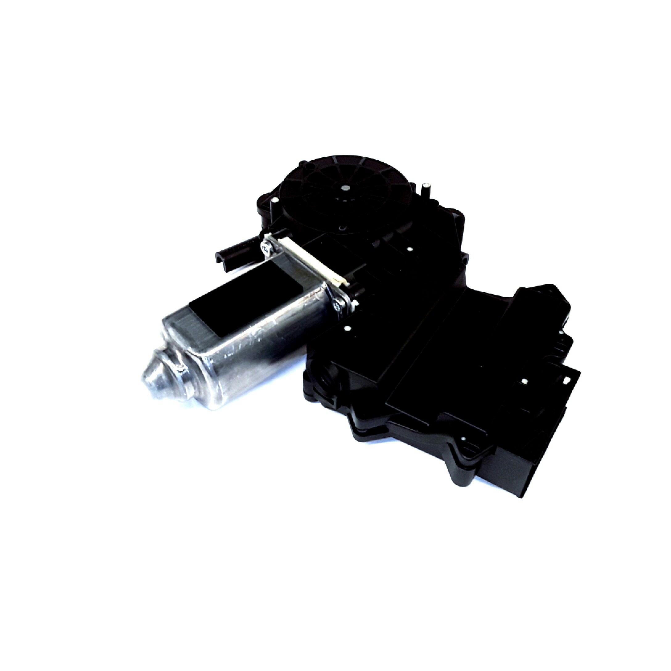 2000 volkswagen cabrio power window motor window motor for 2000 vw cabrio window regulator