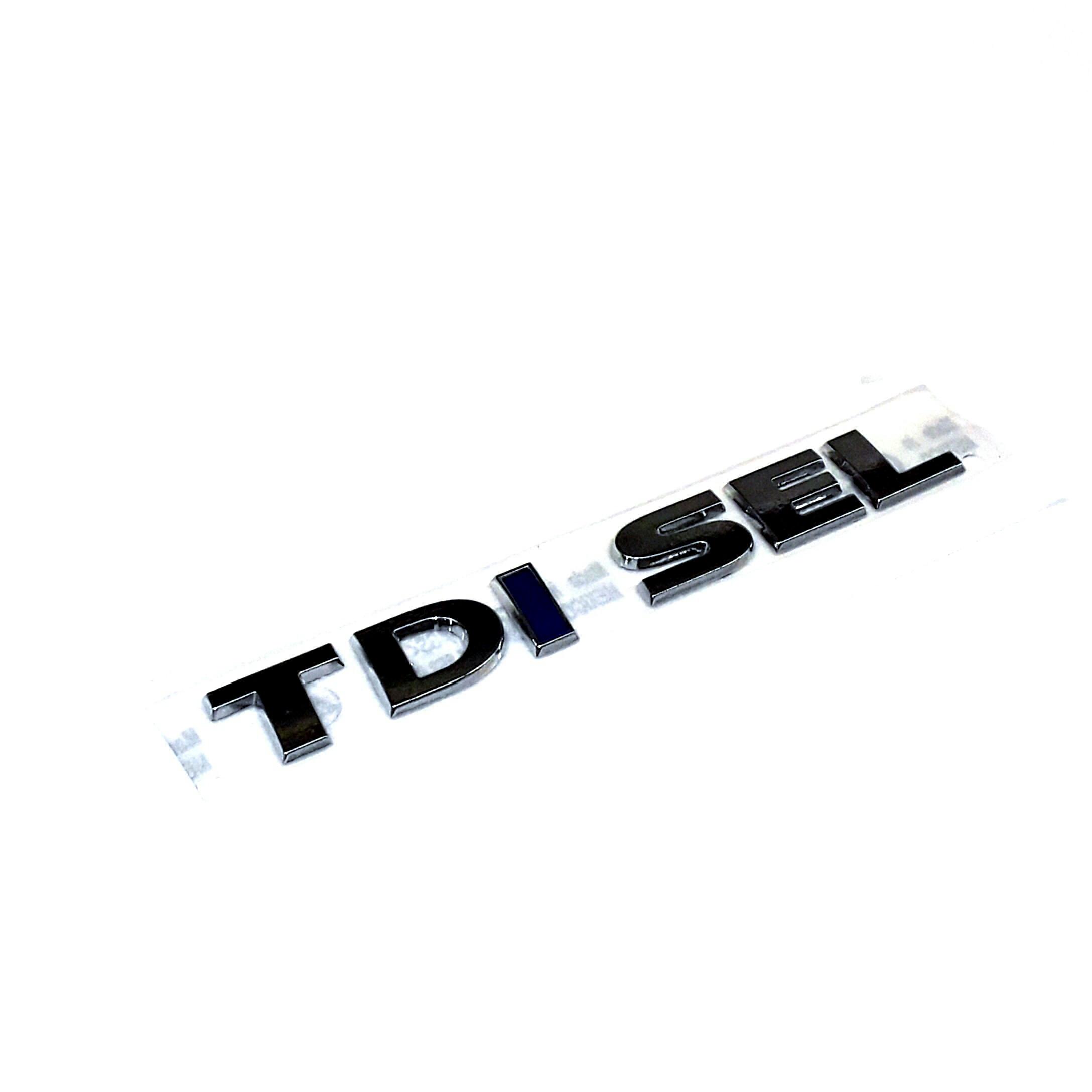 2013 volkswagen passat emblem  nameplate  deck lid  handle