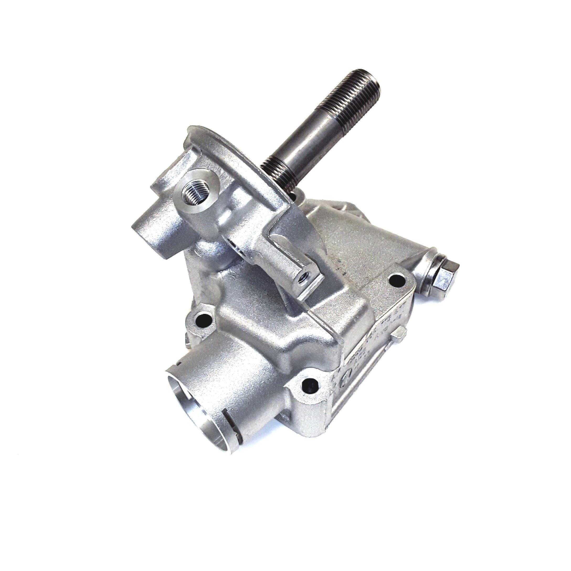 2000 Volkswagen Beetle Adapter  Engine Oil Cooler Bracket
