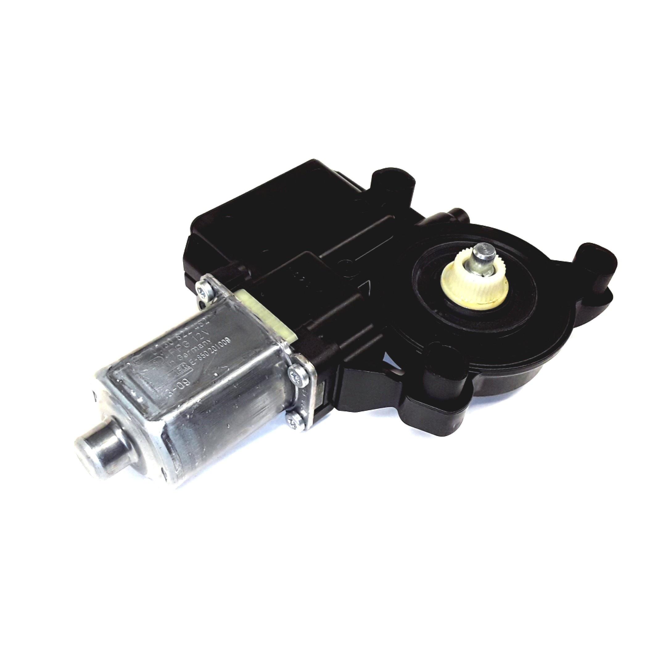 2014 volkswagen beetle convertible power window motor for Vw beetle motor parts
