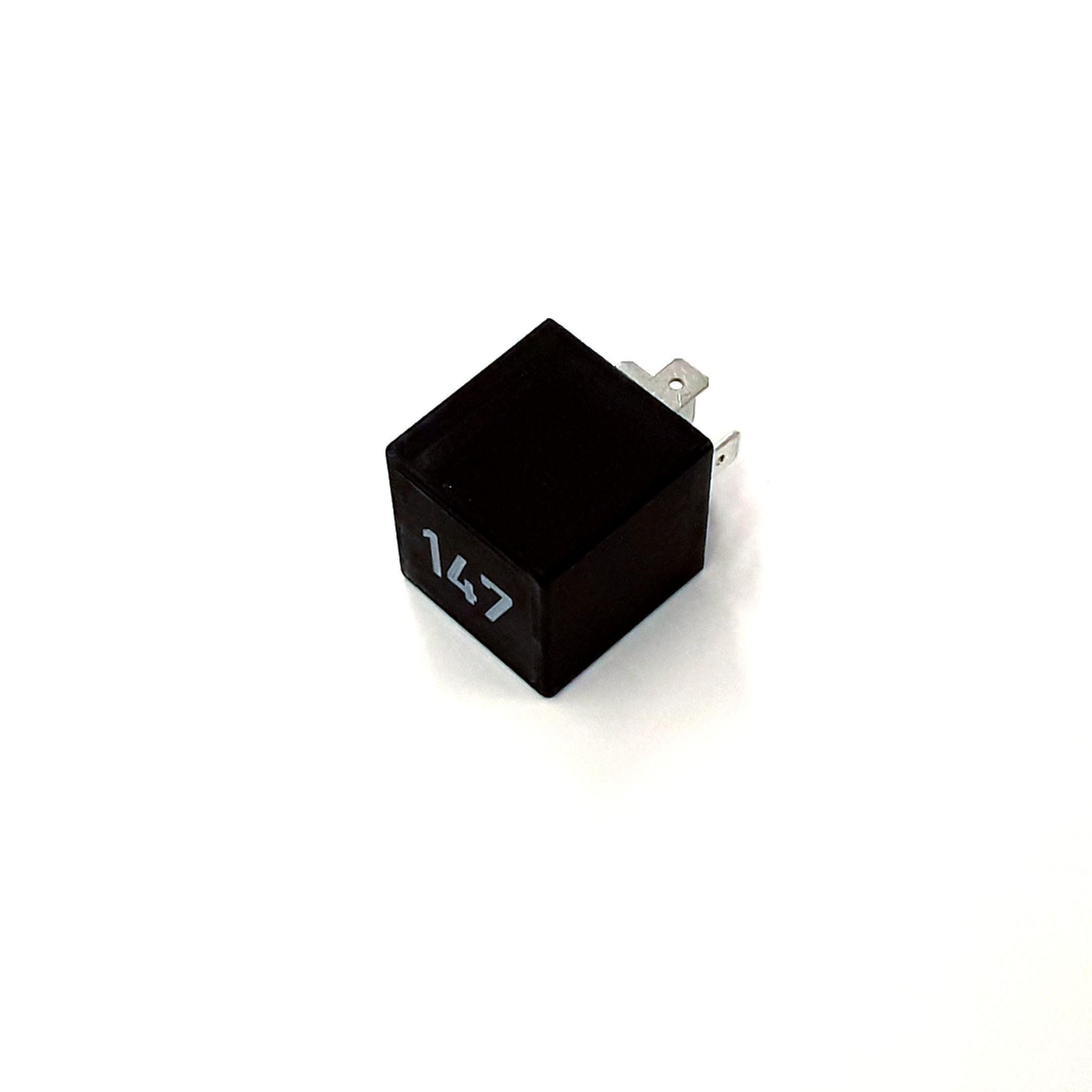 2000 volkswagen cabrio accessory power relay ac fuse box. Black Bedroom Furniture Sets. Home Design Ideas