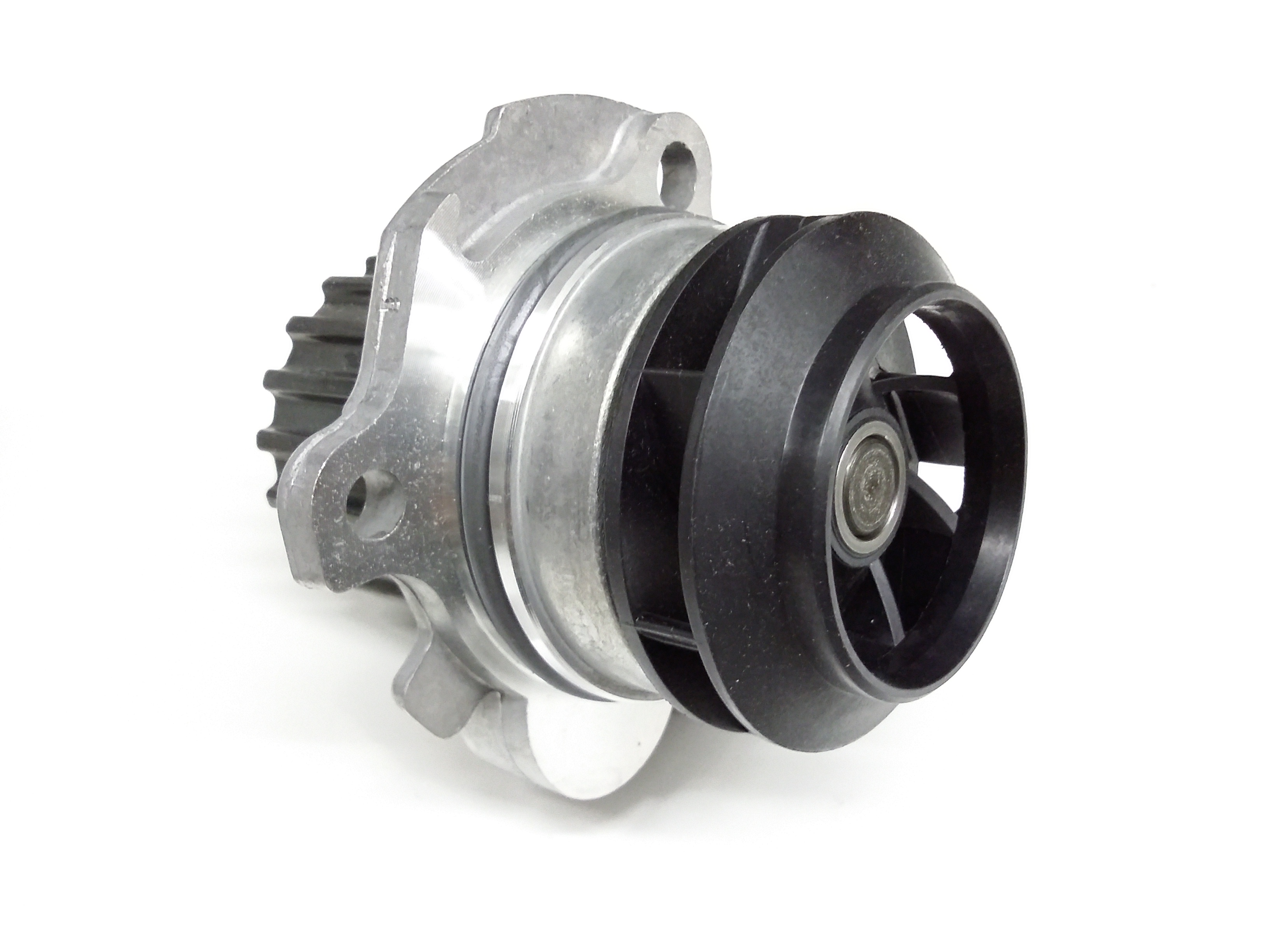 1999 volkswagen beetle engine water pump water pump incl for Vw beetle motor parts