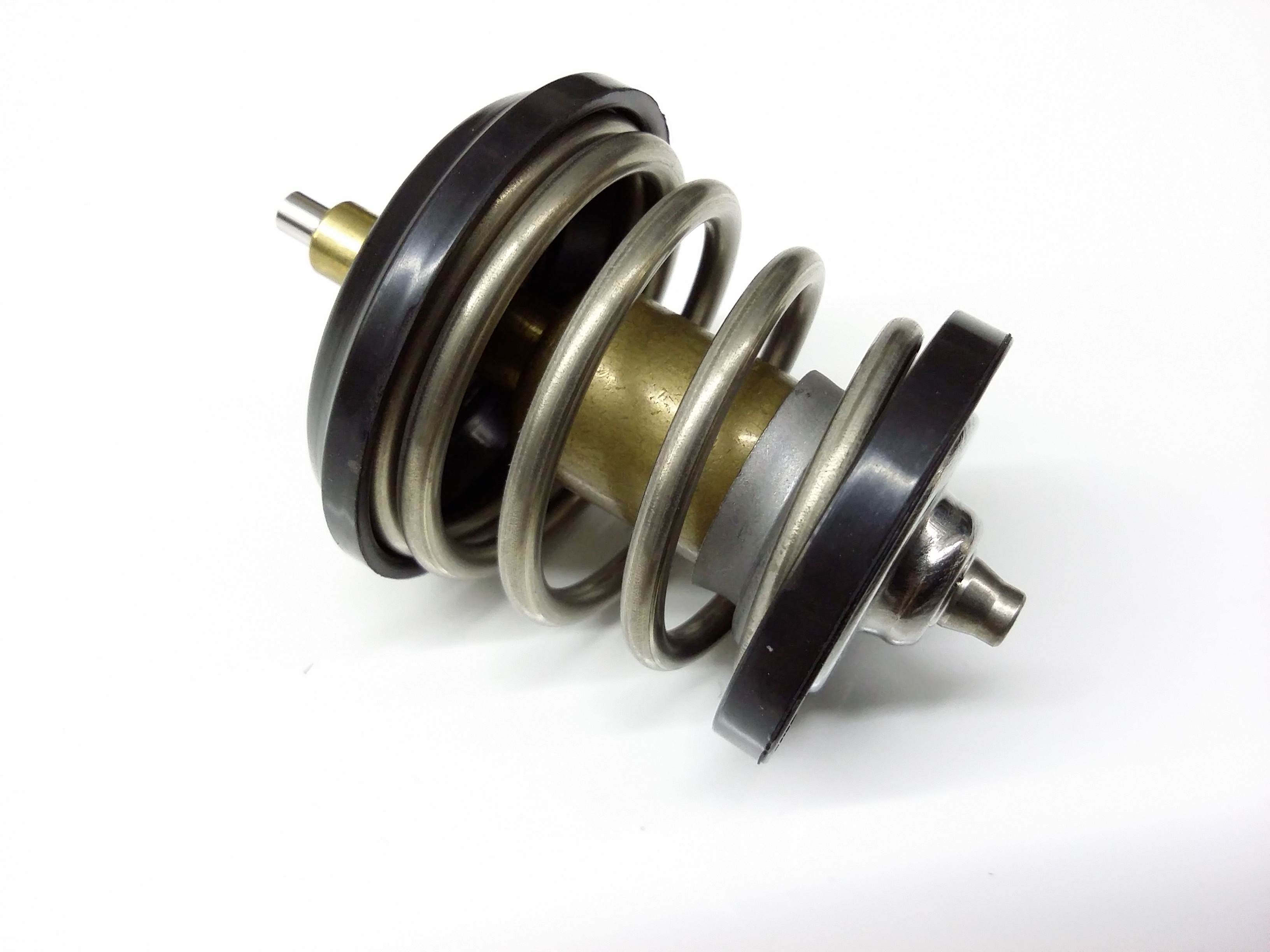 vw beetle thermostat location  vw  free engine image for